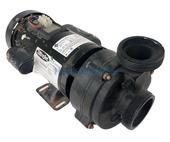Balboa Niagara Spa Pump - 3.0HP - 2 Speed - 2 x 2