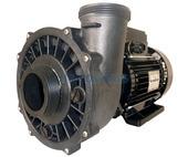 Waterway Executive 56F Spa Pump - 1 Speed - 2.0Hp