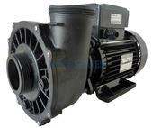 Waterway Executive 56 Spa Pump - 1 Speed