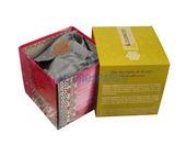 Savon D'Alep Luxury Gift Box