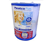 Pleatco Hot Tub Filter Cartridge - PMS10