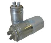 Motor Run Pump Capacitor - for Low Speed HA440