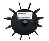 Magnaflow HA440 Replacement Fan