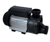 HydroAir HA350 - Whirlpool Bath Pump 21-35321