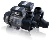 HydroAir HA460 - Whirlpool Bath Pump 22-46671