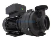 Vico UltraJet 48F Spa Pump - 2.0HP - 2 Speed - 2 x 2
