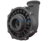 Waterway Executive 56F Wet End - 5.0HP - 2 x 2.5