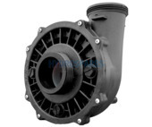 Waterway Executive 48F Wet End - 4.0HP - 2 x 2