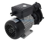 AP45 - Hi-Flow Whirlpool Bath Pump