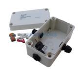 HydroAir Pneumatic Control Box