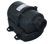 HydroAir HA7000 Series Air Blower - 22-74501