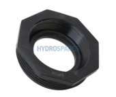 "Buttress Threaded Adapter - 2"" OD x 1-1/2"" ID"