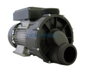 Jet Pump Compact - SD 3611 WEP