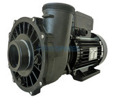 Waterway Executive 48F Spa Pump -2.0HP - 2 Speed - 2 x 2