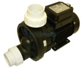 Spa-Tec Superflow Plus Pump