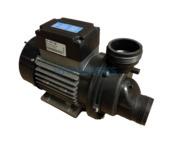 Whirlpool pump Wet end - Superflow Plus 0.5HP