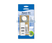 Cramer Scratch & Chip Repair Kit - Pure White 002 (W17)