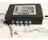 Chinese Control Box HLW M07D1 & Power Supply