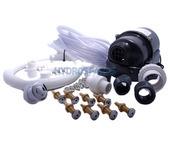 HydroAir - Air Spa Kit