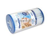 Pleatco Hot Tub Filter Cartridge - PC7-120