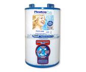 Pleatco Hot Tub Filter Cartridge - PDO75-2000