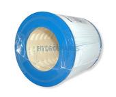 Pleatco Hot Tub Filter Cartridge - PMA30-2002-R