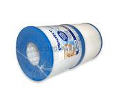 Pleatco Hot Tub Filter Cartridge - PRB17.5SF-PAIR