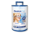 Pleatco Hot Tub Filter Cartridge - PSANT20P4