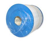 Pleatco Hot Tub Filter Cartridge - PVT50W