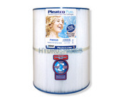 Pleatco Hot Tub Filter Cartridge - PWK65 - PWK45N Upgrade