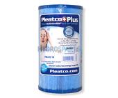 Pleatco Hot Tub Filter Cartridge - PMA10-M