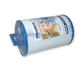 Pleatco Hot Tub Filter Cartridge - PSANT20P4