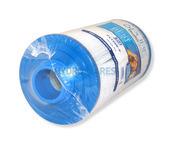 Pleatco Hot Tub Filter Cartridge - PVT25N-P4