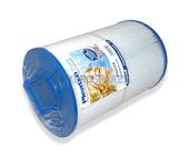 Pleatco Hot Tub Filter Cartridge - PDO75P3
