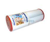 Pleatco Hot Tub Filter Cartridge - PJ25-IN-4