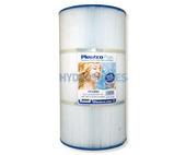 Pleatco Hot Tub Filter Cartridge - PFAB60