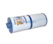Pleatco Hot Tub Filter Cartridge - PWW100P3-SET