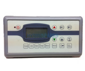 Chinese Topside Control Panel HLW-A-8004 M26D