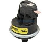 Pressure Switch 4756P - Tecmark