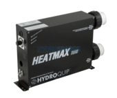 HydroQuip HeatMax Heater Assembly