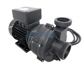 Balboa HA440NG Spa Pump - 1.5HP - 1 Speed