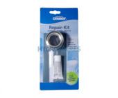 Cramer Scratch & Chip Repair Kit - Blank