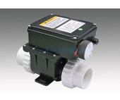 LX Heater - H30-RS1 + Temp Adj. - 3.0kW