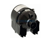 Air Supply Max Air Blower - 2.0HP