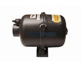 Air Supply Ultra 9000 Blower
