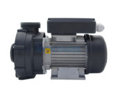 Koller Basic - Whirlpool Bath Pump 2613WNP