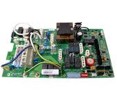 Balboa PCB - 53975