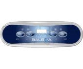 Balboa Overlay ML400 - 11345