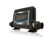 Balboa Spa Pack - Global Elite Series GL-2000 MK3