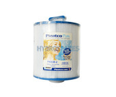 Pleatco Hot Tub Filter Cartridge - PAS35-F2M